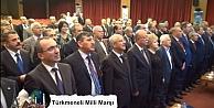 Irak Türkmeneli belgeseli yayında