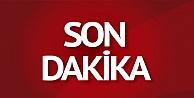 İstanbul Emniyet Müdürlüğüne Roketli Saldırı!