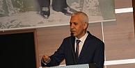 İSU'dan Gebze'ye 441 milyon liralık yatırım