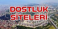 Karaosmanoğlu, ''Dostluk Siteleri Kurduk''