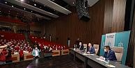 Kocaeli Büyükşehir Belediyesi Yürüyüş Yolu projesini tanıttı