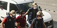 Kocaeli polisinin Bursa'da yakaladığı DEAŞ zanlısı tutuklandı