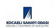 Kocaeli Sanayi Odası Yönetim Kurulu Başkanı Zeytinoğlu, mart ayı enflasyon oranlarını değerlendirdi: