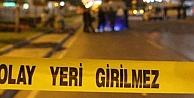 Kocaeli'de annesini tüfekle öldüren sanığa akıl sağlığı yerinde olmadığı gerekçesiyle ceza verilmedi