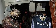 Kocaeli'de aranan 25 kişi yakalandı