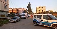 Kocaeli'de cinayet zanlısı 2 kişi tutuklandı