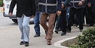 Kocaeli'de Emniyet Mensubu Tutuklandı!