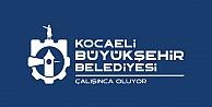 Kocaeli'de Kovid-19 tedbirleri