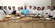 Kocaeli'nin mutfak zenginliği KO-MEK ile sofralara taşınacak