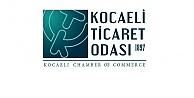 KOTO'dan Elektirik ve Doğalgaz faturalarıyla alakalı önemli açıklama