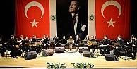 KOÜ Klasik Türk Müziği Eğitimi Başlıyor