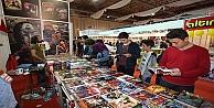 Manga kitapları tersten okunur