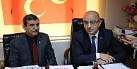 Meclis gerilirse Türkiye gerilir!