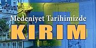 Medeniyet Tarihimizde Kırım Belgeseli