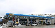 Opet'in Kocaeli'deki 36'ncı İstasyonu Yolpet Petrol Hizmete Girdi