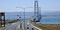 Osmangazi Köprüsü'ne İndirim mi Geliyor ?