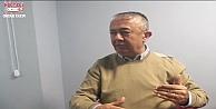 Sarıbay Kocaeli Gebze TV'de