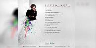 Sezen Aksu'dan Yeni Albüm!