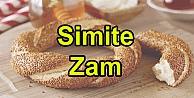 Simite Zam