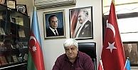 TADF Başkanı Dündar: