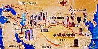 Tarihi İpek Yolu turizme açılıyor