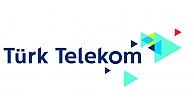 Telekomünikasyon Okulu