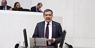 Türkiye ve KKTC'ye Kadastro Müjdesi