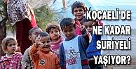 Türkiye'de Ateşkes Sağlandı Ama...