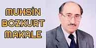 TÜRKİYE'SİZ OLMUYOR