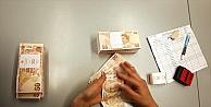 Vergisini Düzenli Ödeyene İndirim!