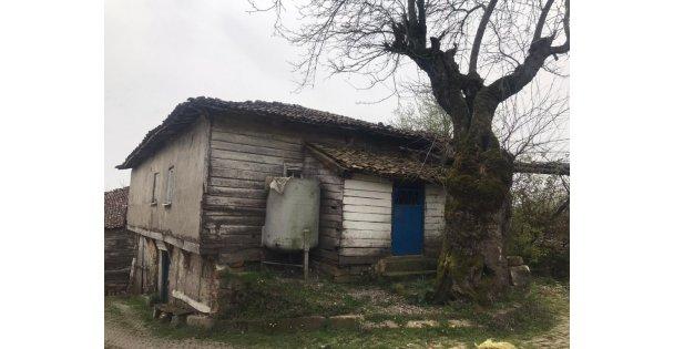 Turizm Haftası ve Kocaeli'de Köy Kültürü
