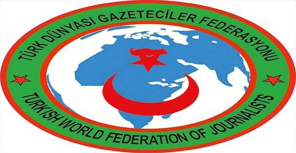 Türk Dünyası Yılın Belgeselini Seçiyor