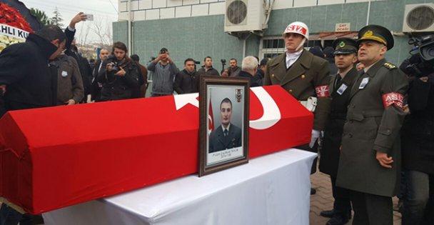 Türkiye ölüm kalım mücadelesi verirken!