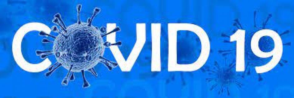 Türkiye'de 32 bin 539 kişinin Kovid-19 tedavisi/karantinası tamamlandı