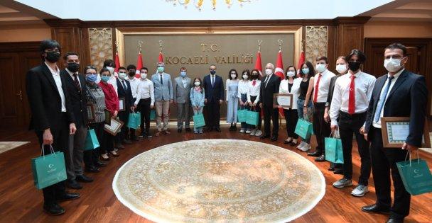 Türkiye'yi Daha İyi Noktalara Taşımamız Gerekiyor