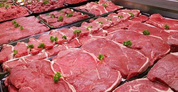 Ucuz et ilgili önemli açıklama