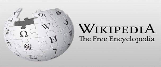 Wikipedia'ya erişim engeli
