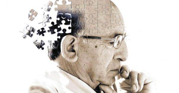 Yaşam tarzı Alzheimer hastalığının oluşumunu etkiliyor