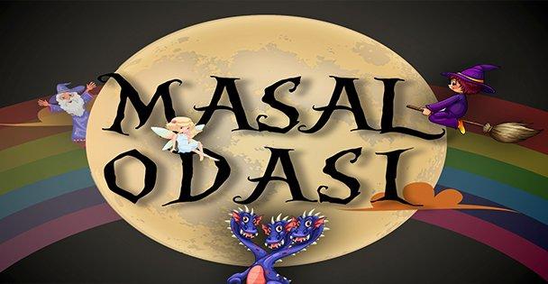 Yeni sezonun ilk çocuk oyunu 17 Kasım'da