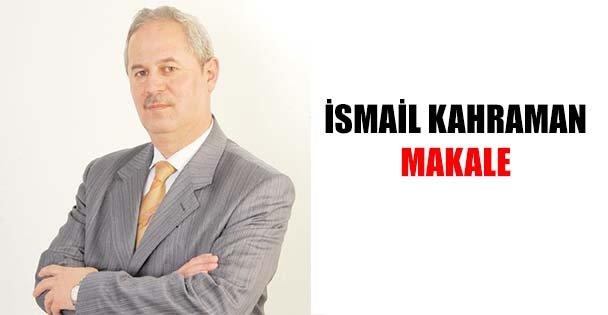 Yeni Vali Hüseyin Aksoy'un örnek ailesi