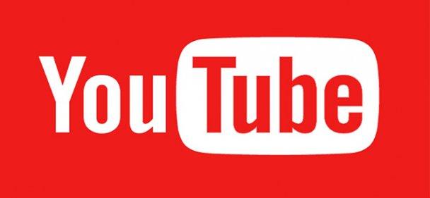 Youtube Go Çok Yakında!
