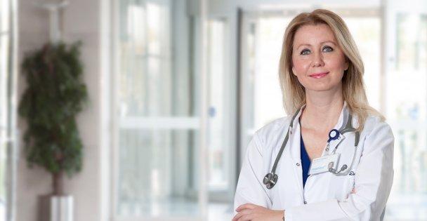Zatürre ve aşısı ile ilgili 10 soru 10 cevap
