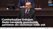 60 Saniyede Türkiye (9 Ocak 2018 )