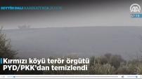 60 Saniye de Türkiye (05.02.2018)