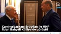 60 Saniyede Türkiye (10 Ocak 2018)