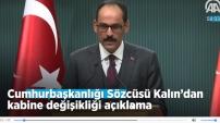 60 Saniye de Türkiye (04 Ocak 2018)