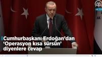 60 Saniyede Türkiye (26 Ocak 2018)