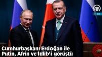 60 Saniyede Türkiye (8 Şubat 2018)