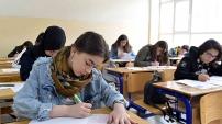 Edebi Hayat Okumaları sınavına 8 bin öğrenci başvurdu