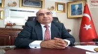 Kandıra Dadaş Emlak Yönetim Kurulu Başkanı Osman Aktaş önemli açıklamalarda bulundu